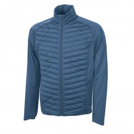 Galvin Green Lanzo Windproof Jackets