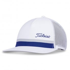 Titleist Surf Stripe Twilight Collection Caps