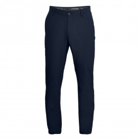 Under Armour ColdGear Infrared Showdown Tapered Trousers