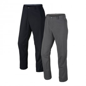 Nike TW Adaptive Fit Woven Pants