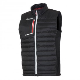 Sunice Ingo Thermal Vests