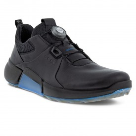 Ecco Golf Biom H4 BOA Golf Shoes