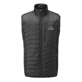 Stuburt Active Quilted Gilets