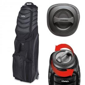 BagBoy T-2000 Pivot Grip Travel Covers