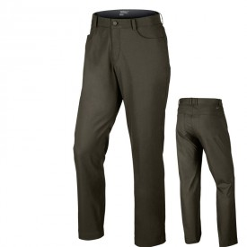 Nike Modern 5 Pocket Pants