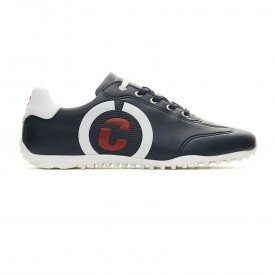 Duca Del Cosma Kingscup Golf Shoes