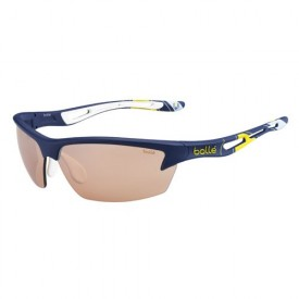Bolle Bolt Golf Sunglasses