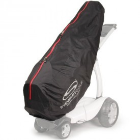 Stewart Golf Universal Golf Bag Rain Cover