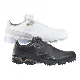 166e144d0d4419 mens puma golf shoes clearance