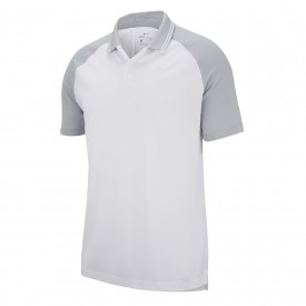 Nike Dry Essential Tipped Polo