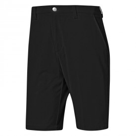 adidas Ultimate 365 9 Inch Shorts