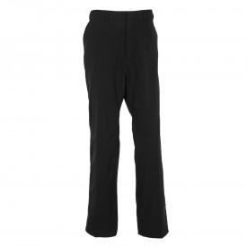 Sunice Rob Waterproof Trousers