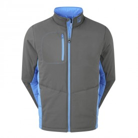 Footjoy Thermal Quilted Jackets