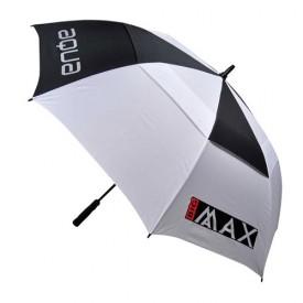 Big Max i-DRY Aqua Umbrella