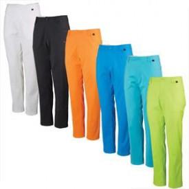 Puma Golf 6 Pocket Tech Pants