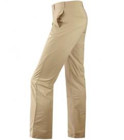 Nike Dri-Fit Linen Pant