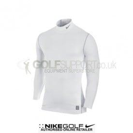 Nike Pro Combat Core Mocks