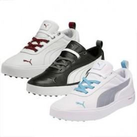 Puma Monolite PL Golf Shoes