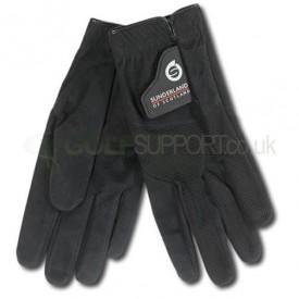 Sunderland Rain Glove