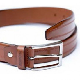 Stromberg BT004 Leather Reversible Belts