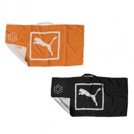 Puma Players Towels