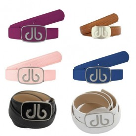 Druh Players Belts/Buckles