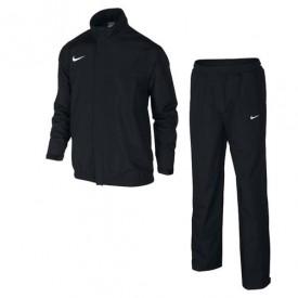 Nike Juniors Rain Suit