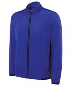 Adidas Climaproof Stretch Wind Jackets