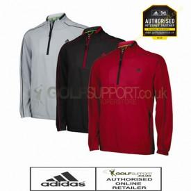 Adidas ClimaProof Wind Level 2 Shirt