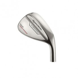Taylormade Tour Preferred Wedges