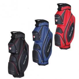 Wilson Prestige Cart Bags