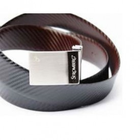 Stromberg BT002 Leather Reversible Belts
