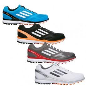 Adidas adizero Sport II Golf Shoes