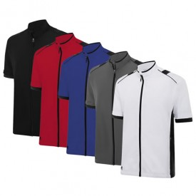 Adidas Climaproof Stretch 3-Stripes Wind Shirts