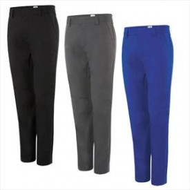 Adidas Puremotion Pants