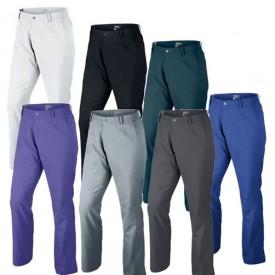 Nike Modern Tech Pant
