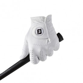 Footjoy CabrettaSof Mens Golf Gloves