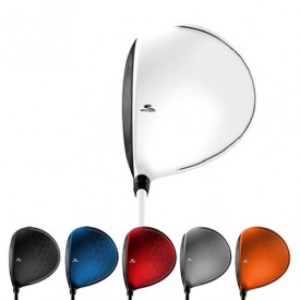 Cobra BiO Cell Drivers
