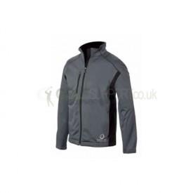 Sunderland Zermatt Bonded Fleece Jacket