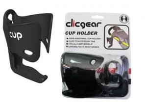 Clicgear Drinks Plus for Clicgear 3.5