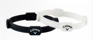 Callaway Sports Bands