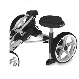 Clicgear Seat Model 8.0