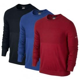 Nike TW Engineered Sweaters