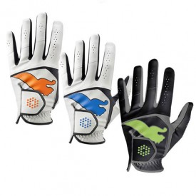 Puma All Weather Sport Gloves