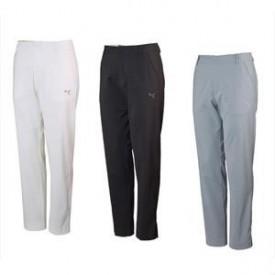 Puma Golf Tech Style Pants