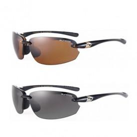 Sundog Laser Mela Lens Sunglasses