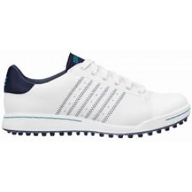 Adidas Junior adicross Golf Shoes 2013