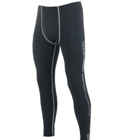Galvin Green EMERSON leggings