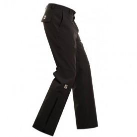 Footjoy Waterproof Trousers