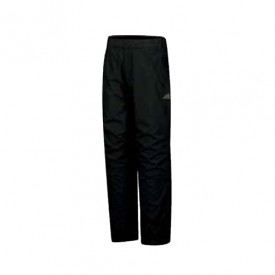 Adidas Climaproof Gore-Tex 2-Layer Pants